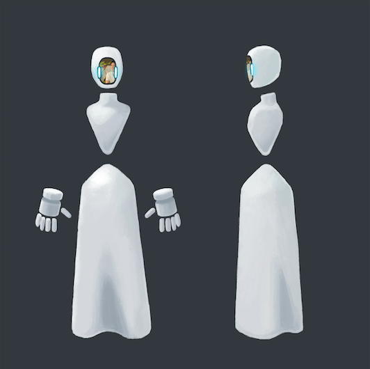humanoid_avatar_design.png
